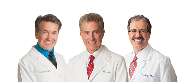 Glaucoma Treatment in Wyomissing